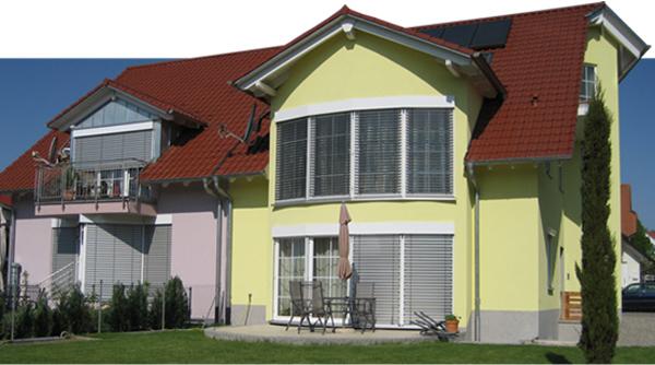 Bauunternehmen Freiburg Im Breisgau bauunternehmen freiburg schwarzkopf bau über uns