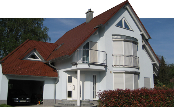 Bauunternehmen Freiburg Im Breisgau bauunternehmen freiburg schwarzkopf bau objekte