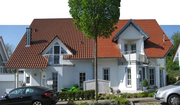 Bauunternehmen Freiburg Im Breisgau bauunternehmen freiburg schwarzkopf bau kontakt